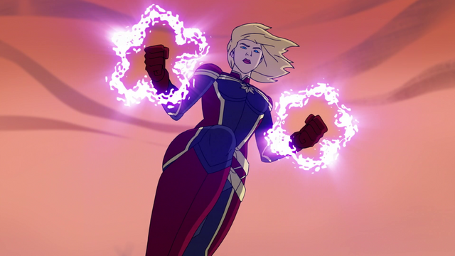 File:Captain Marvel Frost Fight 01.png