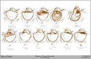 Charoca concept 4