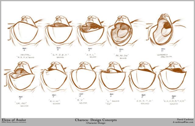 File:Charoca concept 4.jpg