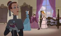 Cinderella2-disneyscreencaps.com-1059