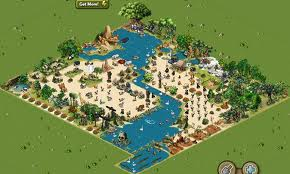 File:Disney Animal Kingdom Explorers 2.jpg
