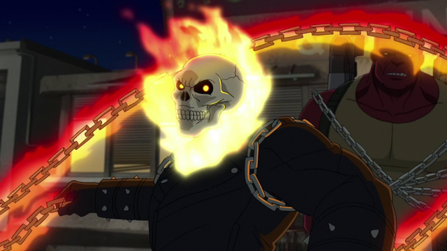 File:Ghost Rider Agent's of SMASH 25.png