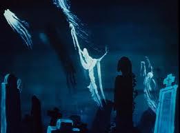 File:Ghosts Rising Up.jpg