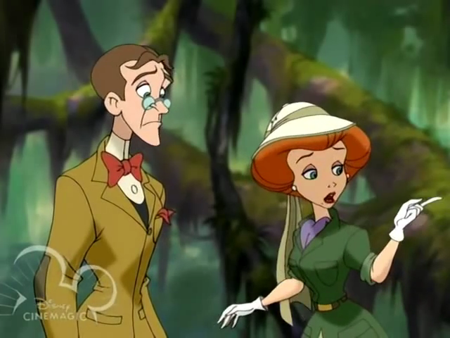 File:Legend of tarzan 1x25 new wave mbaldw1125.png