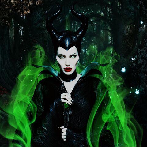 File:Maleficent 2014 hd wallpaper 905753862.jpg