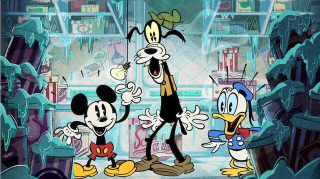 File:Mickey-Short StayinCool 16.jpg