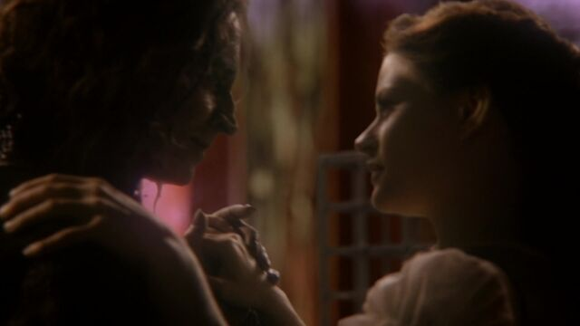 File:Once Upon a Time - 6x01 - The Savior - Rumple Belle Dance 3.jpg
