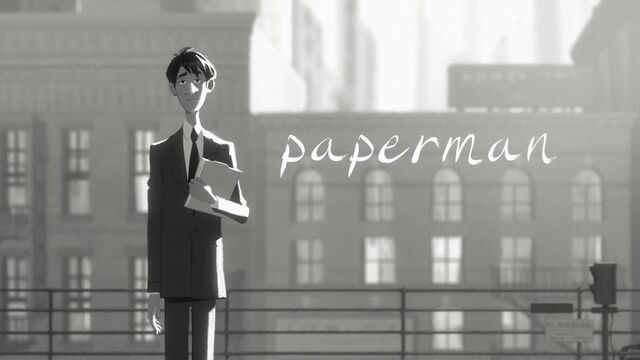 File:Paperman-disneyscreencaps.com-18.jpg
