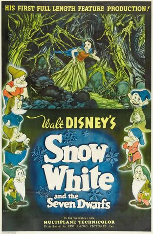 File:Snow White and the Seven Dwarfs - Poster.jpg