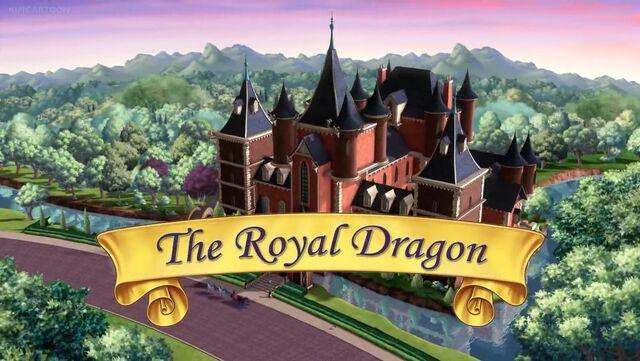 File:Sofia the First - The Royal Dragon.jpg