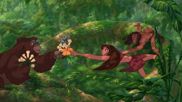 File:Tarzan-disneyscreencaps.com-9125.jpg