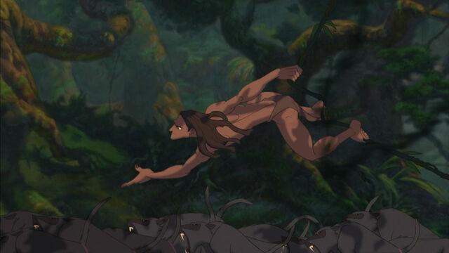 File:Tarzan-disneyscreencaps com-4184.jpg