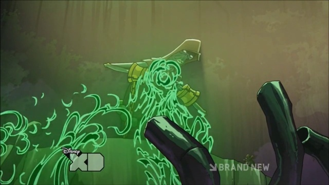 File:The Sorcerer45.jpg