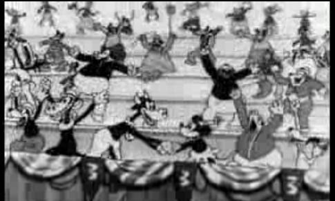 File:Touchdown Mickey (Oct. 15, 1932).jpg