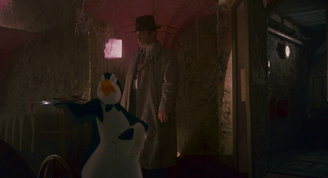 File:Who-framed-roger-rabbit-disneyscreencaps.com-1719.jpg