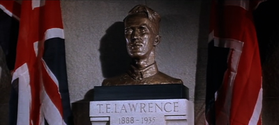 File:001-Lawrence-of-Arabia-1962-Lawrences-Tomb.jpg