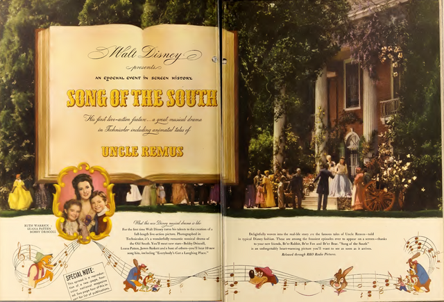 File:1946 SONG SOUTH2.png