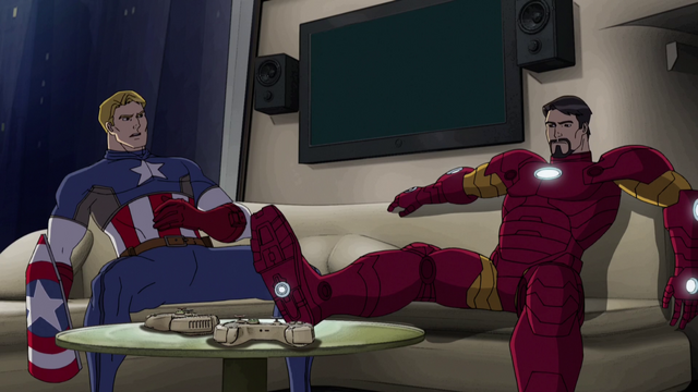 File:Cap and Iron Man AA 05.png