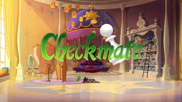 File:Checkmate.png