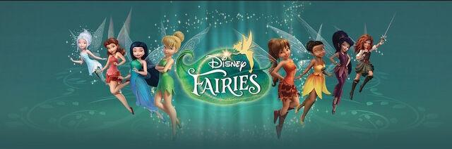 File:Disneyfairylineup.jpg