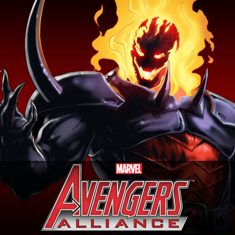 File:Dormammu Defeated.png