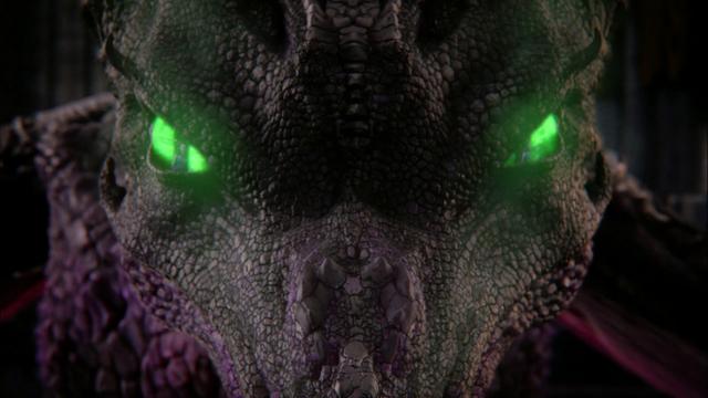 File:Dragon Maleficent (Descendants) 021.png