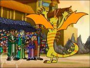 Dragon Summit (102)