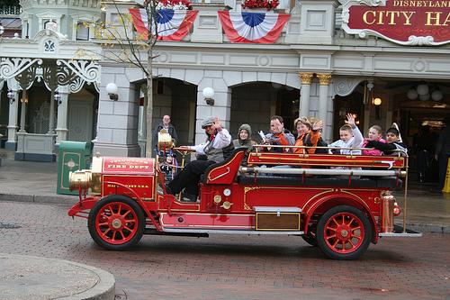 File:Fire Truck.jpg