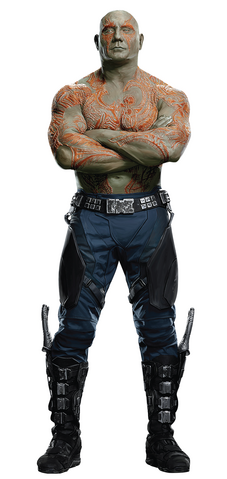 File:GOTG2 - Drax the Destroyer.png
