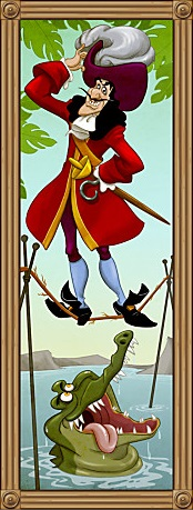 File:Haunted Mansion - Captain Hook.jpg