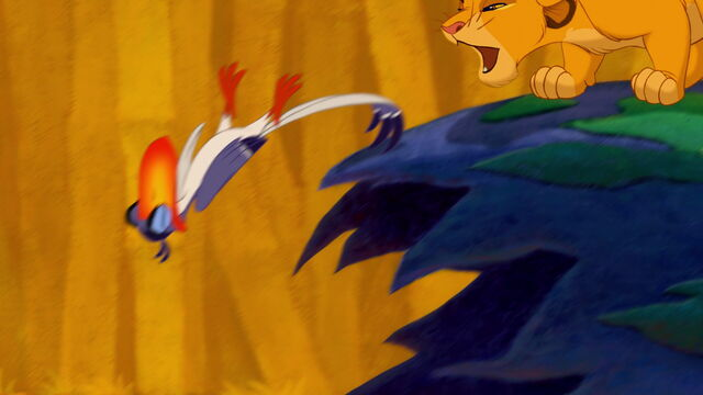 File:Lion-king-disneyscreencaps.com-1766.jpg