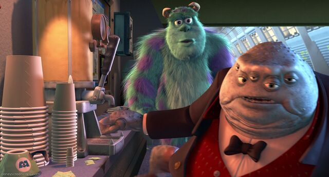 File:Monsters-disneyscreencaps com-1748.jpg