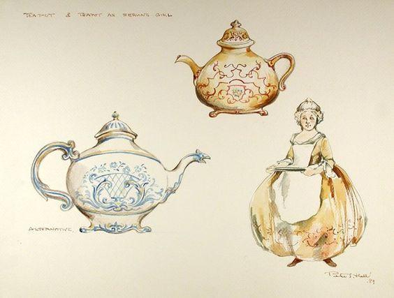 File:Mrs. Potts Concept Art (2).jpg