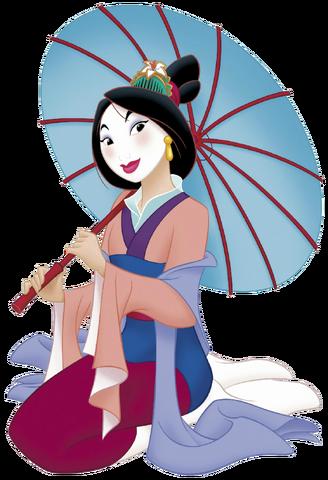 File:Mulan.9.png