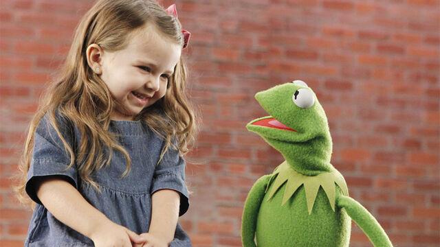 File:Muppets-moments-disney-jr.jpg