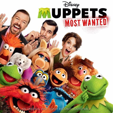 File:Muppets most wanted soundtrack.jpg