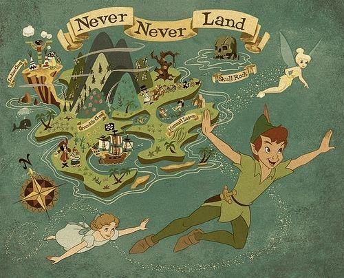 File:Never Never Land.jpg