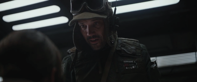 File:Rogue-One-102.png