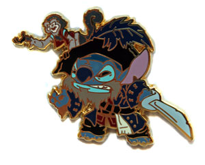 File:Stitch Barbossa.jpg