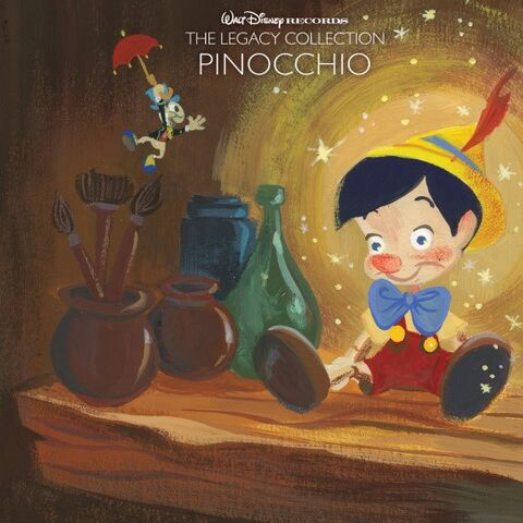 File:The Legacy Collection Pinocchio.jpg
