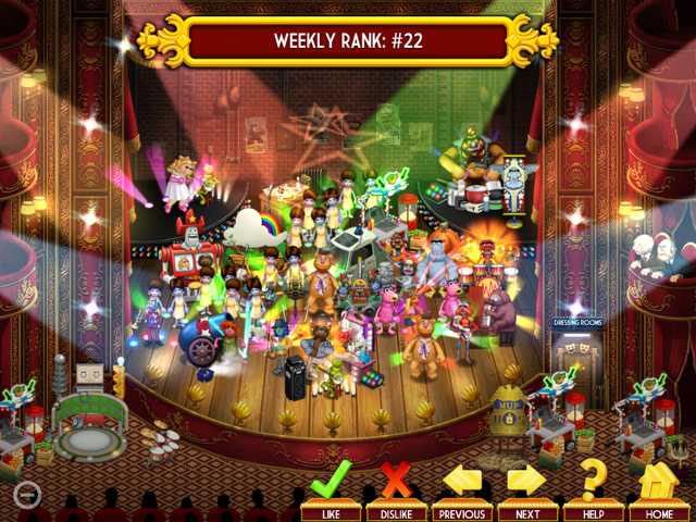 File:Weekly rank -22.png