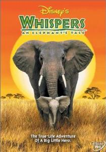 File:Whispers an Elephant Tale.jpg