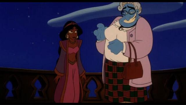File:Aladdin-king-thieves-disneyscreencaps.com-4008.jpg