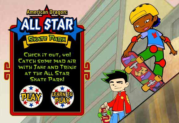 File:All Star Skate Park.jpg