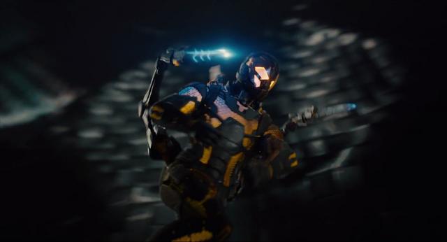 File:Ant-Man (film) 52.png
