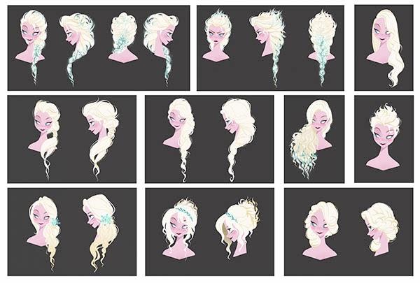 File:Brittney Lee Elsa Hair First Draft.jpg