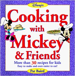 File:Cooking with mickey and friends.jpg
