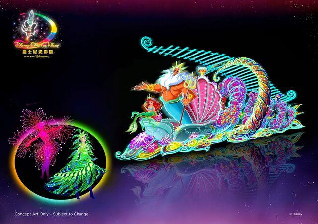 File:DPTN The Little Mermaid Unit Original.jpg~original.jpg