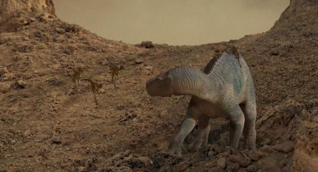 File:Dinosaur-disneyscreencaps com-2778.jpg