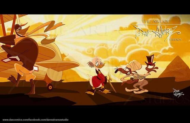 File:DuckTales 2017 Concept Art 5.jpg